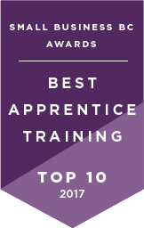awards-2016-17-top-10-banner-apprentice
